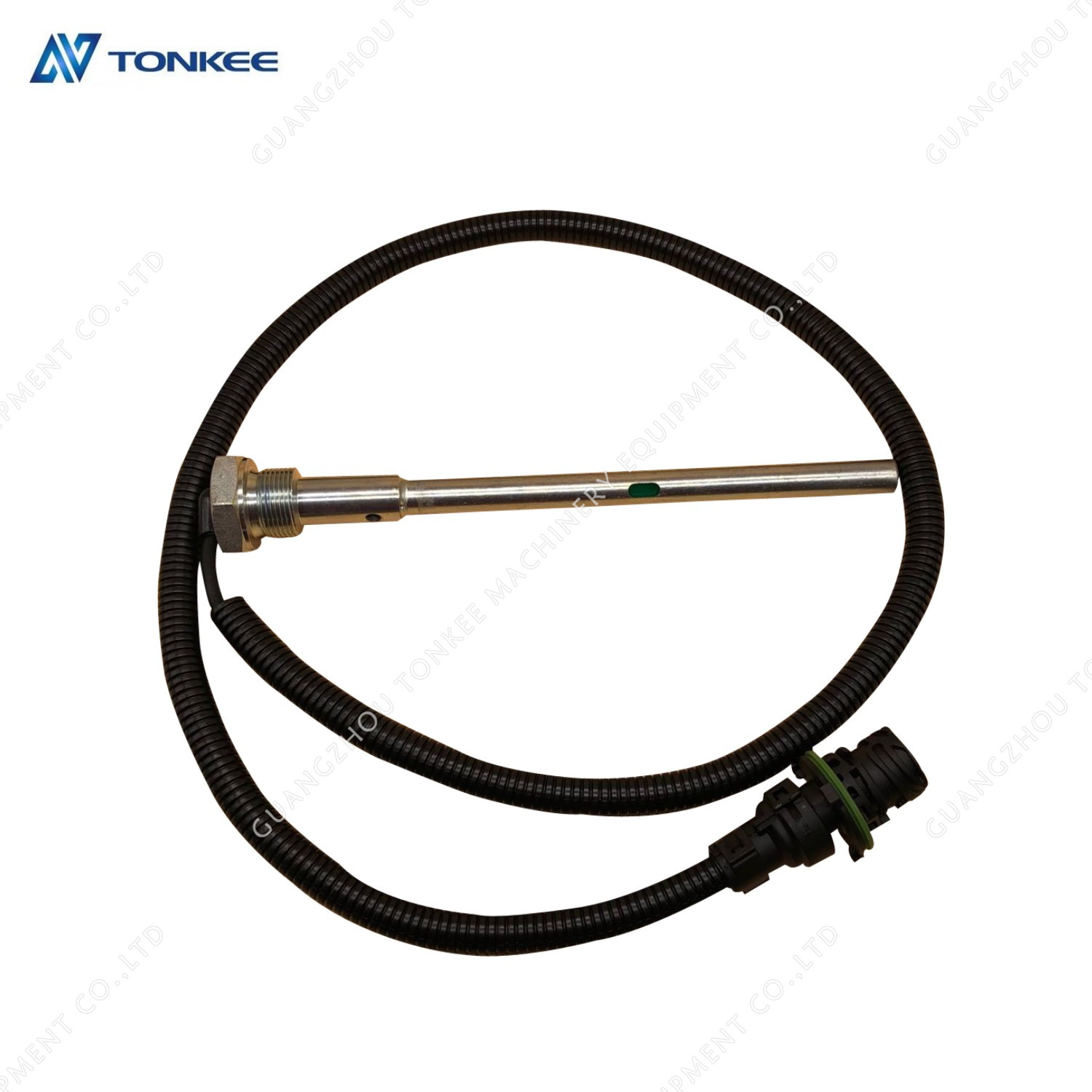 22383378 VOE22383378 Level Sensor EC240B EC250D EC290C EC300E ECR305C oil level sensor suitable for VOLVO