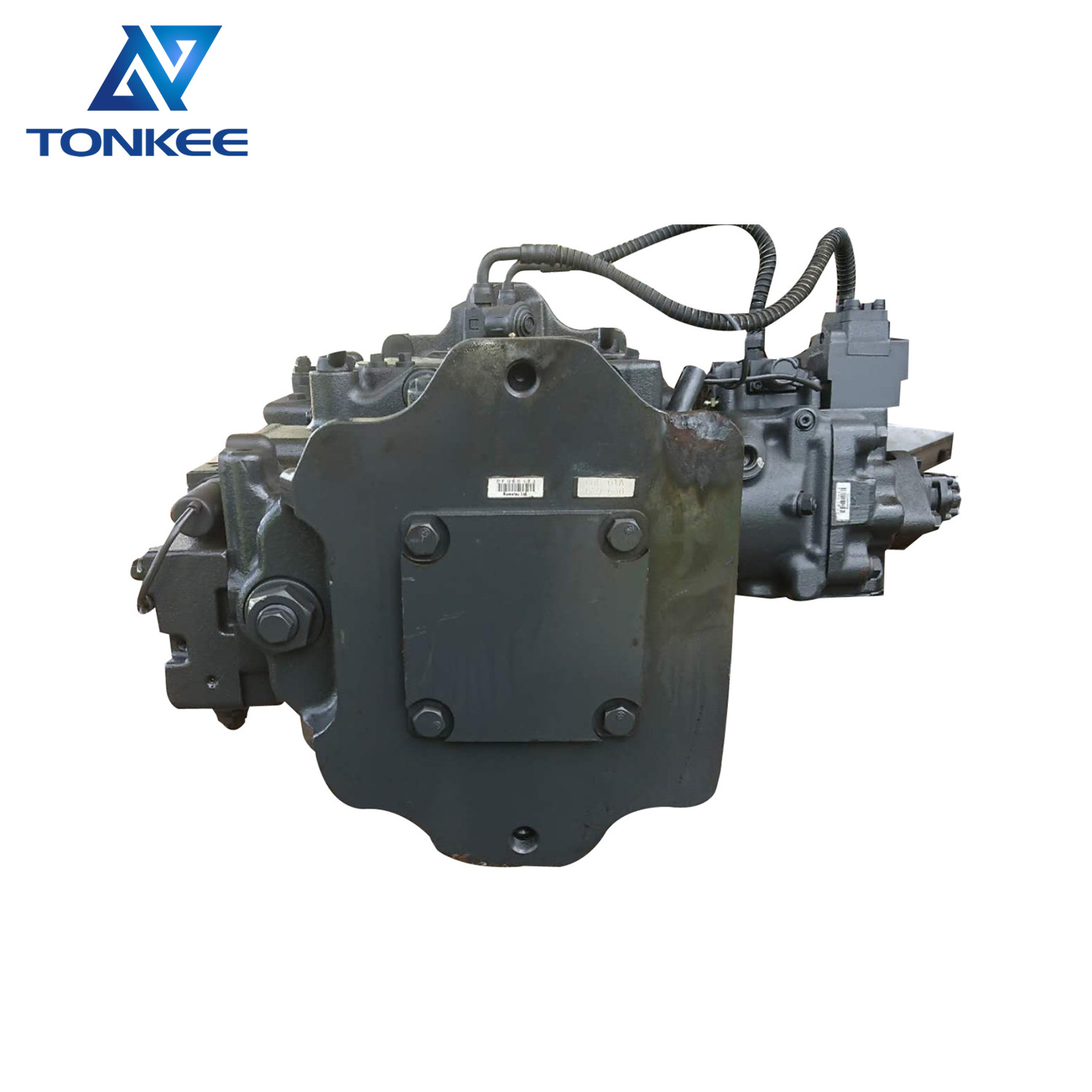 708-2K-00110 708-2K-01110 708-2K-00131 708-1W-00910 708-1W-00900 hydraulic piston pump excavator PC800-8 PC850-8 PC800SE hydraulic main pump