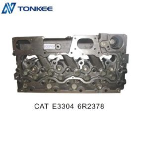 CAT E3304  6R2378  cylinder body  engine cylinder block 8N1188  engine parts